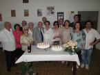 anniversari-matrimonio-2015-06-07-14-29-22