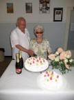anniversari-matrimonio-2015-06-07-14-31-23