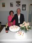 anniversari-matrimonio-2015-06-07-14-31-46
