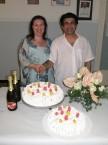 anniversari-matrimonio-2015-06-07-14-32-35