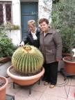 gita_arenzano_2012-04-09-11-24-23