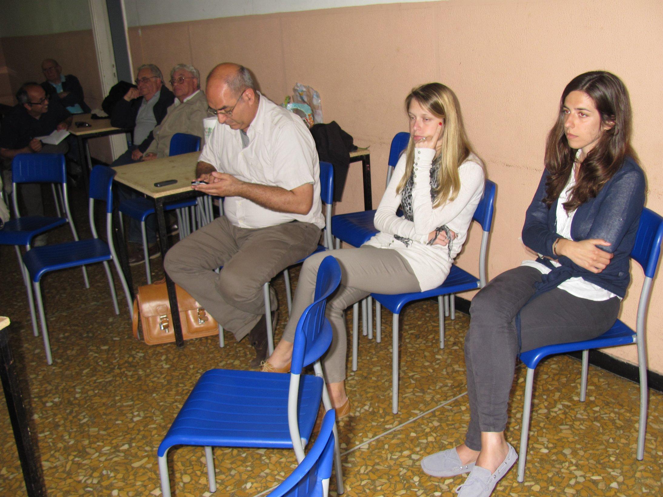 assemblea_gavoglio_2013-06-05-19-43-35