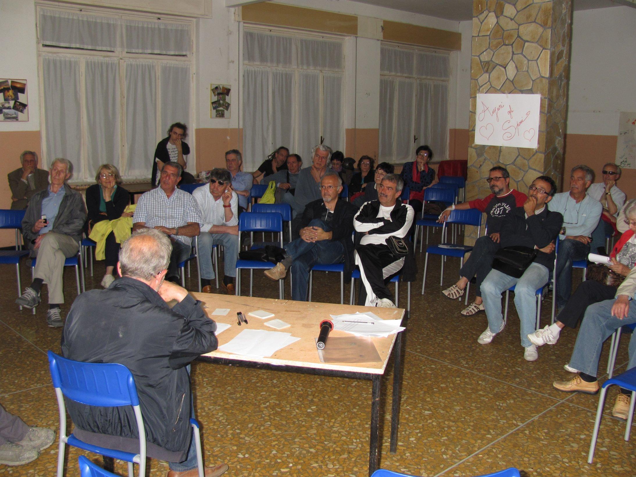 assemblea_gavoglio_2013-06-05-19-43-51