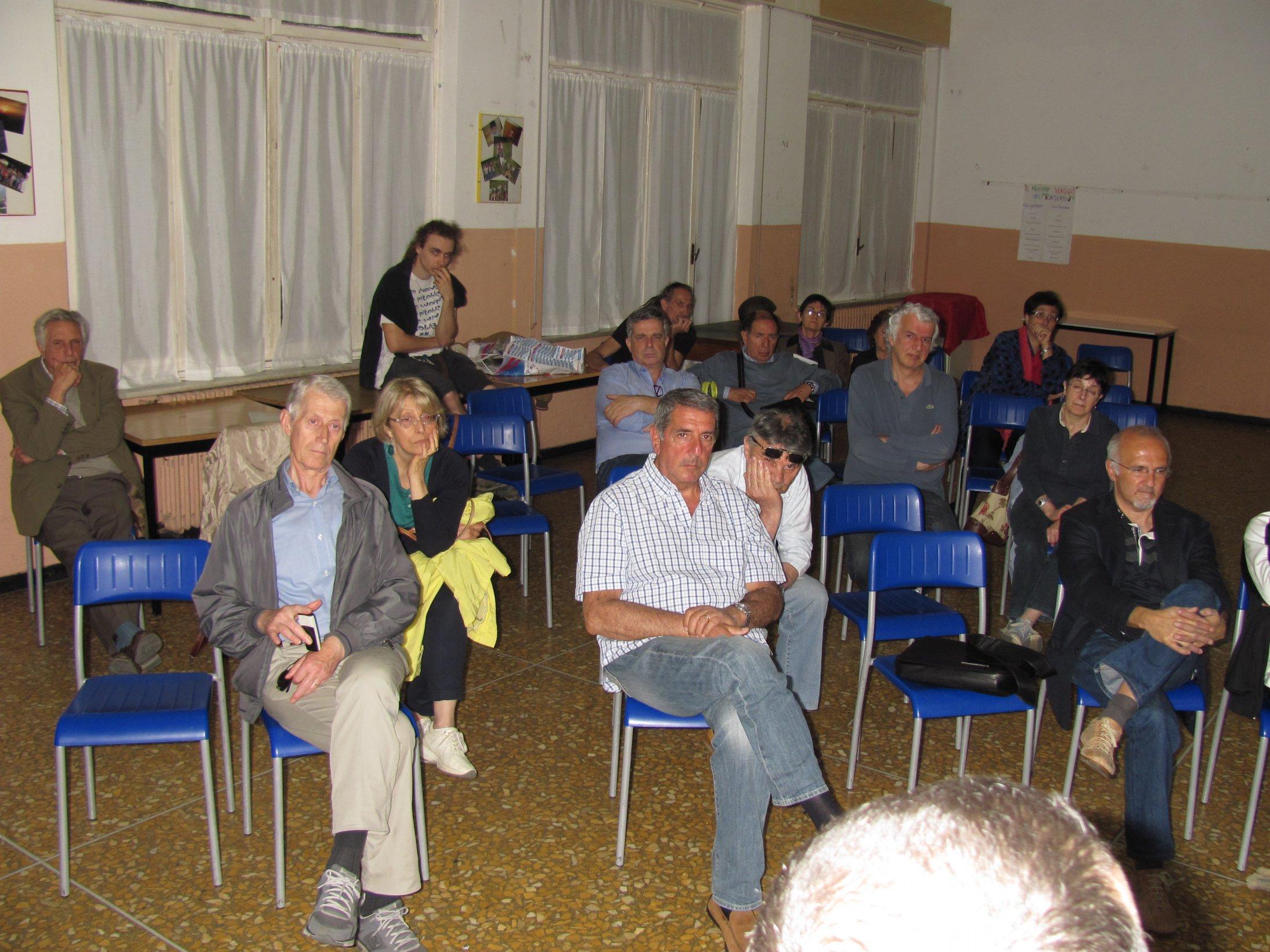 assemblea_gavoglio_2013-06-05-19-44-20
