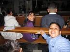 battesimi-cristina-e-shanik-2015-05-15-17-56-58