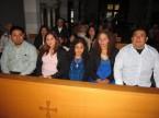 battesimi-cristina-e-shanik-2015-05-15-17-57-36