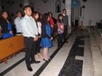 battesimi-cristina-e-shanik-2015-05-15-18-29-05