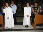 battesimi-cristina-e-shanik-2015-05-15-18-36-05