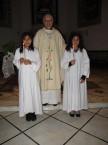 battesimi-cristina-e-shanik-2015-05-15-19-01-06