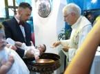 battesimo-alessandro-e-viola-2016-08-28-17-23-48