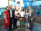 battesimo-alessandro-e-viola-2016-08-28-17-30-49