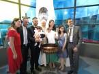 battesimo-alessandro-e-viola-2016-08-28-17-30-52