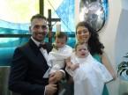 battesimo-alessandro-e-viola-2016-08-28-17-33-13