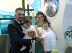 battesimo-alessandro-e-viola-2016-08-28-17-33-27