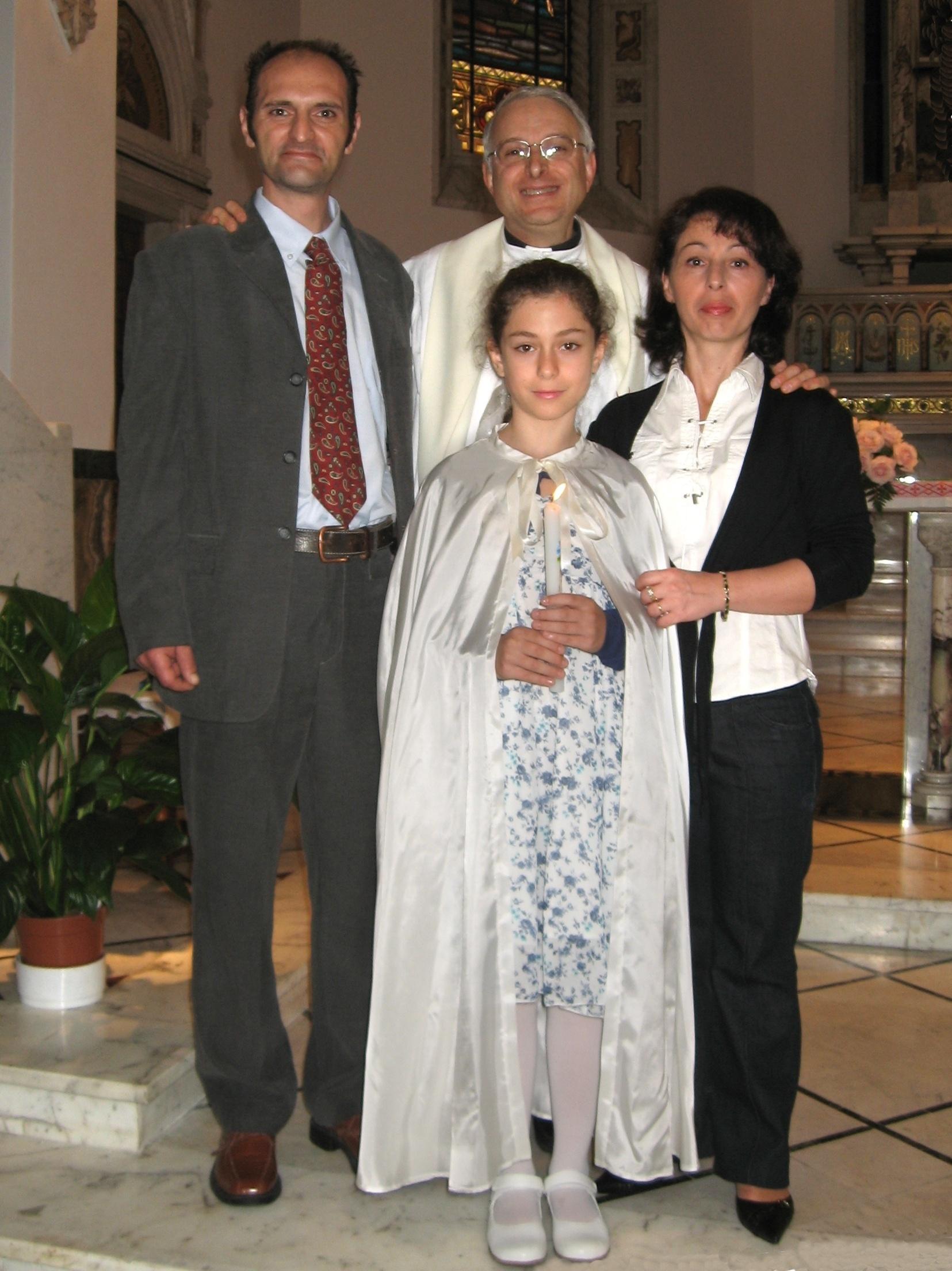 Battesimo_Jasmine_Romagnolo_10-05-22--11.28.24
