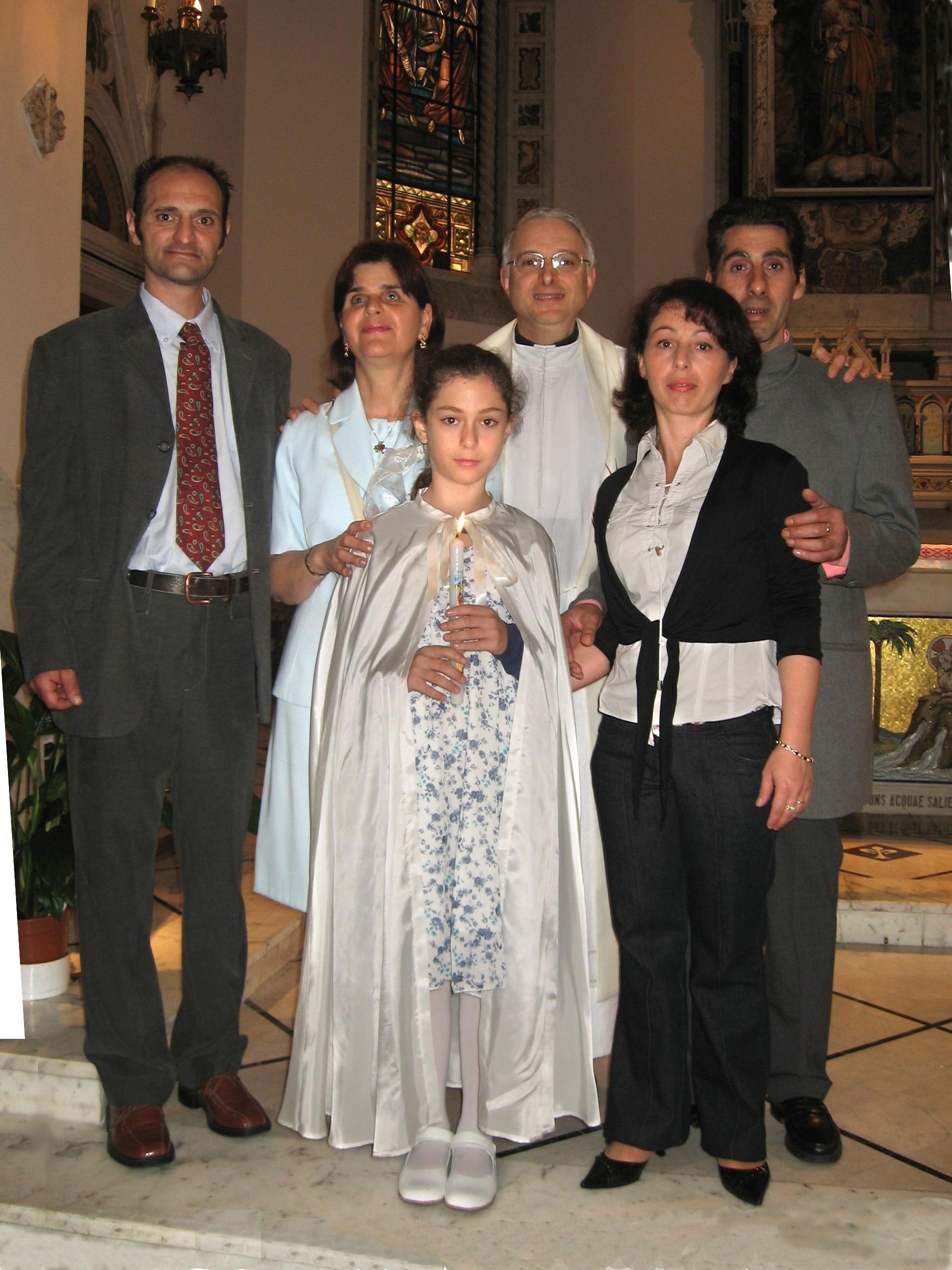 Battesimo_Jasmine_Romagnolo_10-05-22--11.28.57