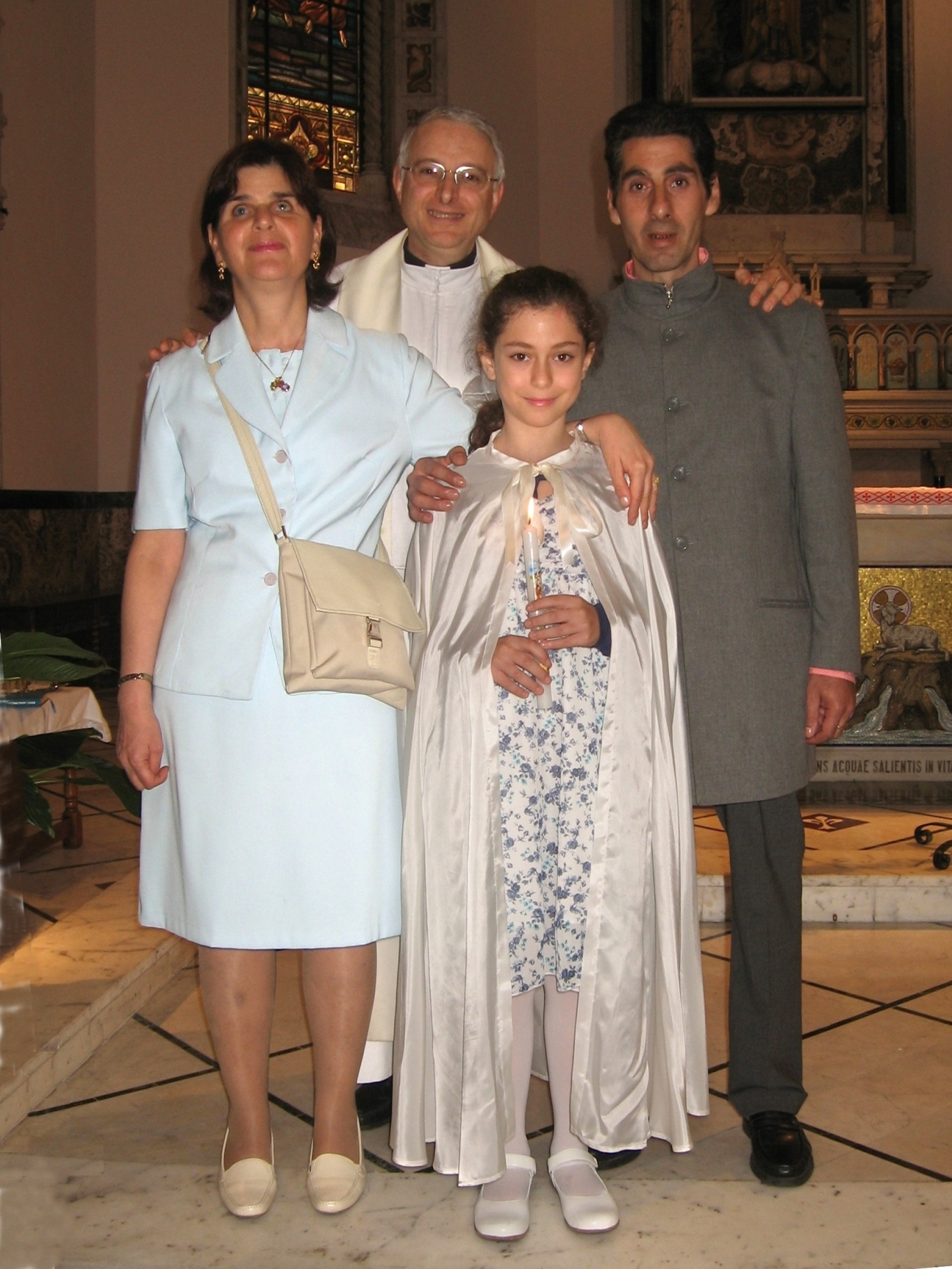 Battesimo_Jasmine_Romagnolo_10-05-22--11.29.34