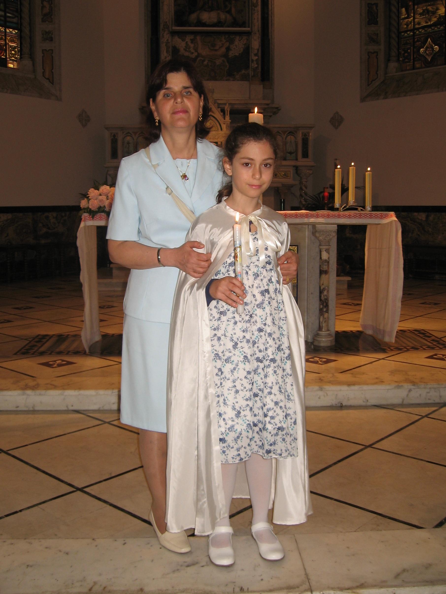 Battesimo_Jasmine_Romagnolo_10-05-22--11.30.52