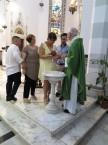battesimo-sofia-vicari-2016-07-24-11-01-56