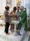 battesimo-sofia-vicari-2016-07-24-11-02-03