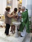 battesimo-sofia-vicari-2016-07-24-11-02-07