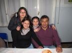 befana-2015-01-05-19-56-09