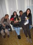 befana-2015-01-05-21-15-08