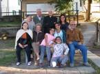 bivacco-comunita-pratolungo-2015-09-19-18-23-06
