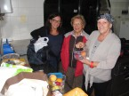 bivacco-comunita-pratolungo-2015-09-19-20-50-57