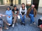 bivacco-comunita-pratolungo-2015-09-20-12-06-54