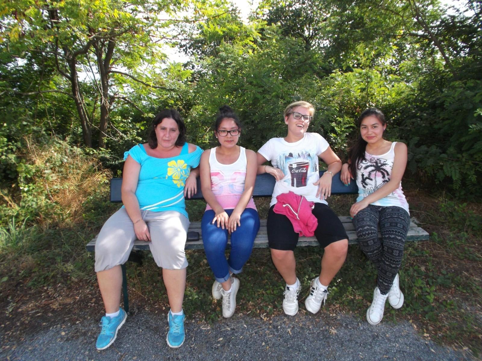 bivacco_giovani_monte_fasce_2014-07-12-17-49-03