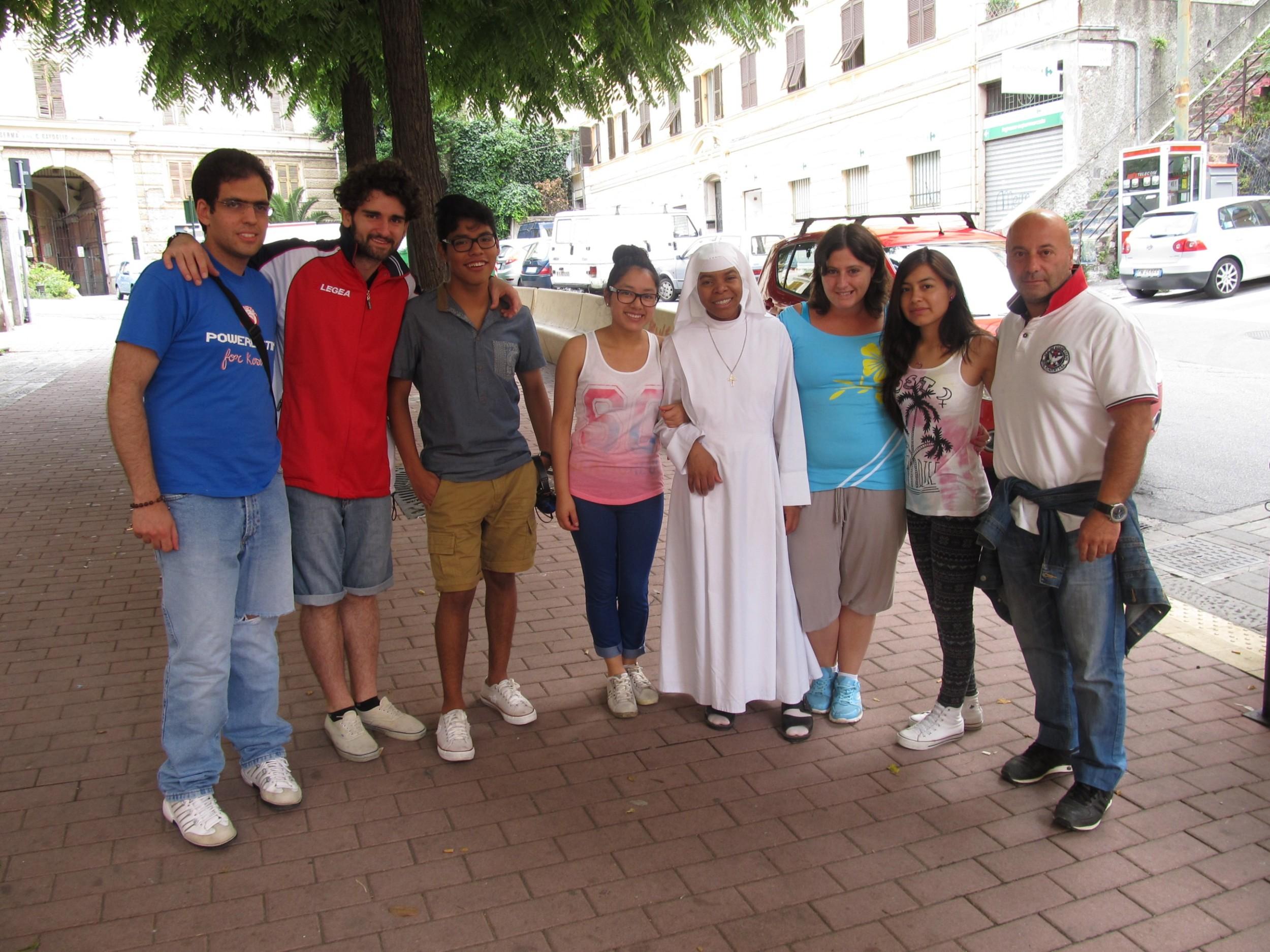 bivacco_monte_fasce_2014-07-12-09-11-53