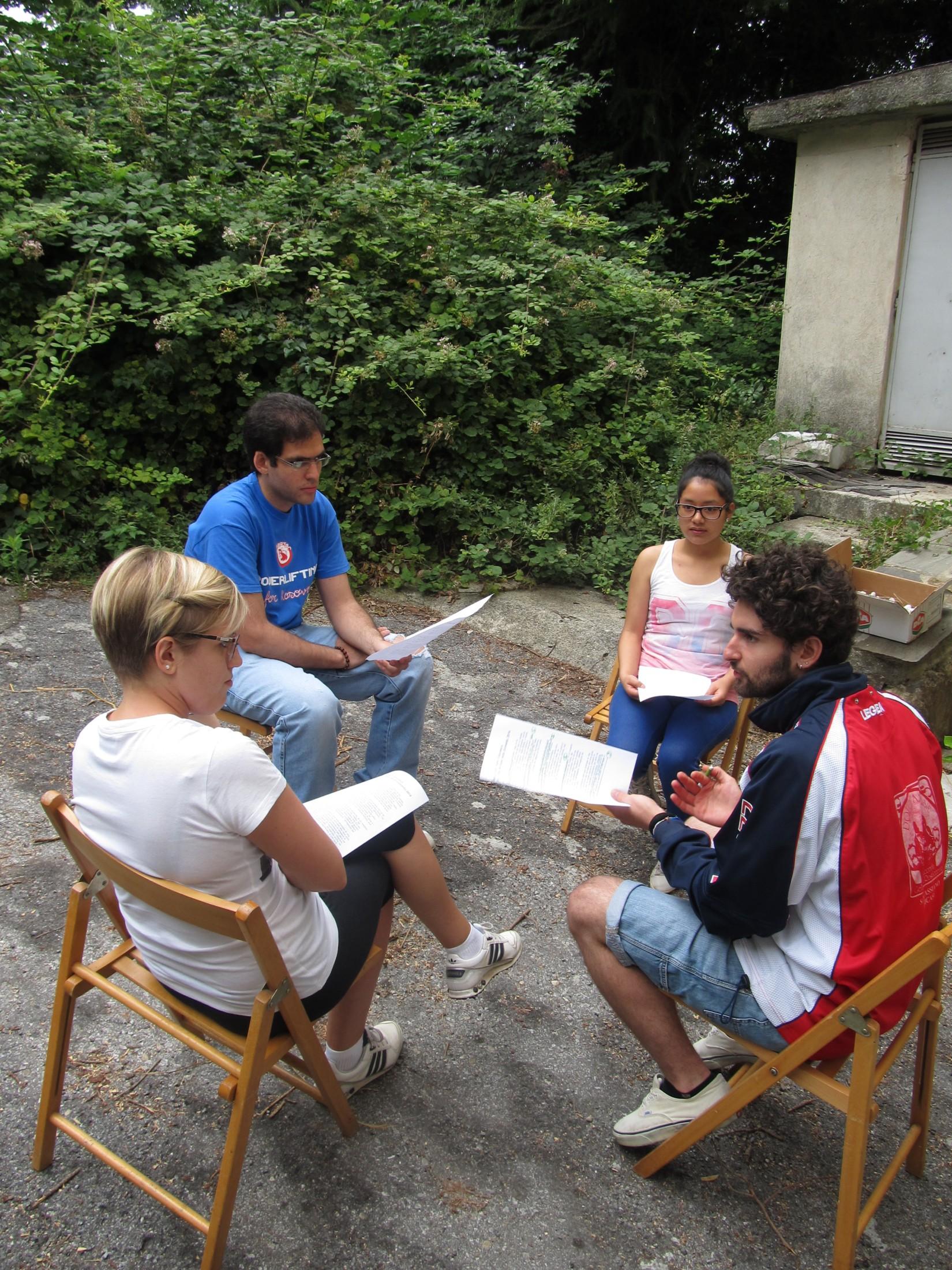 bivacco_monte_fasce_2014-07-12-11-19-59