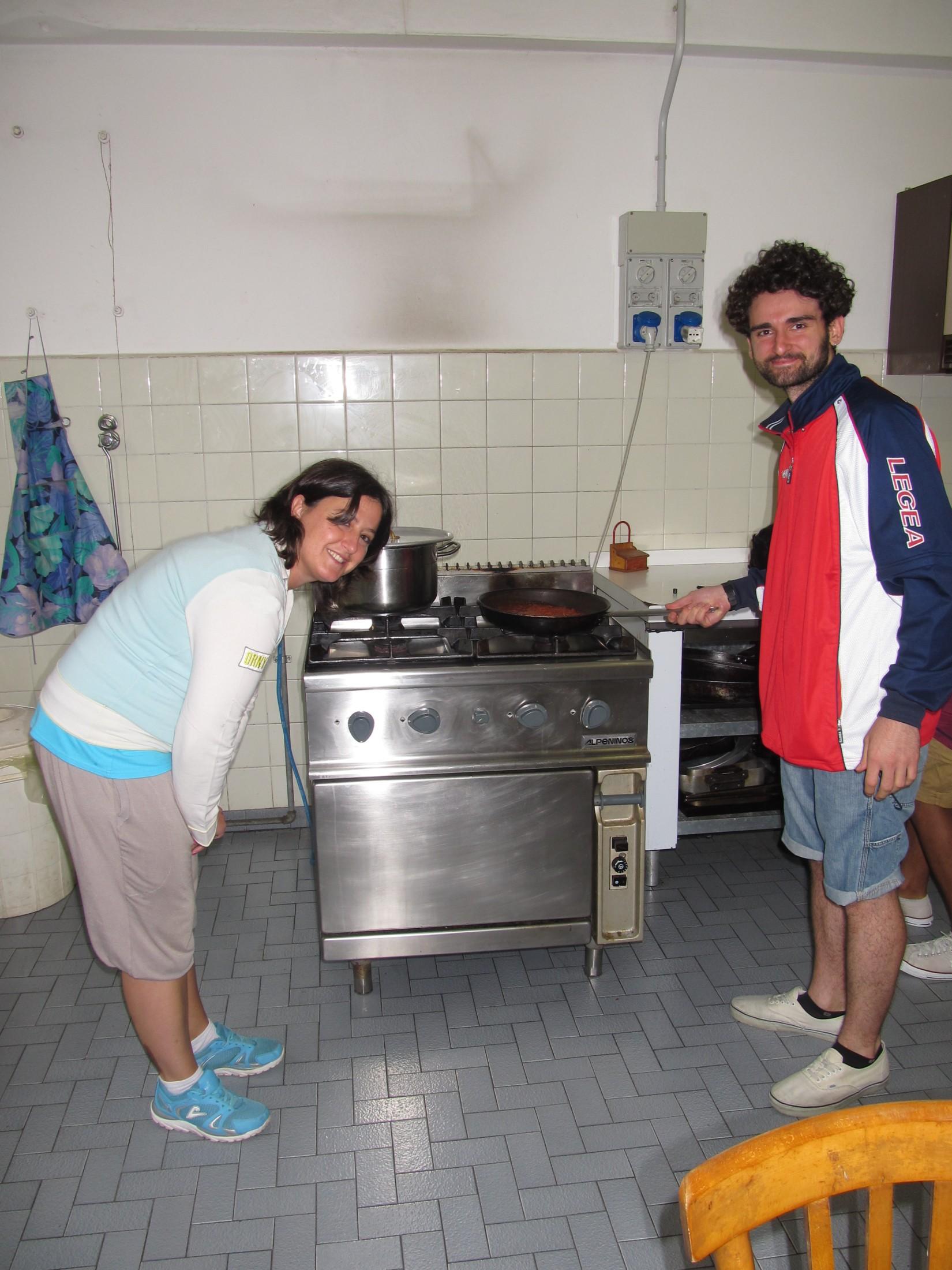 bivacco_monte_fasce_2014-07-12-12-44-10