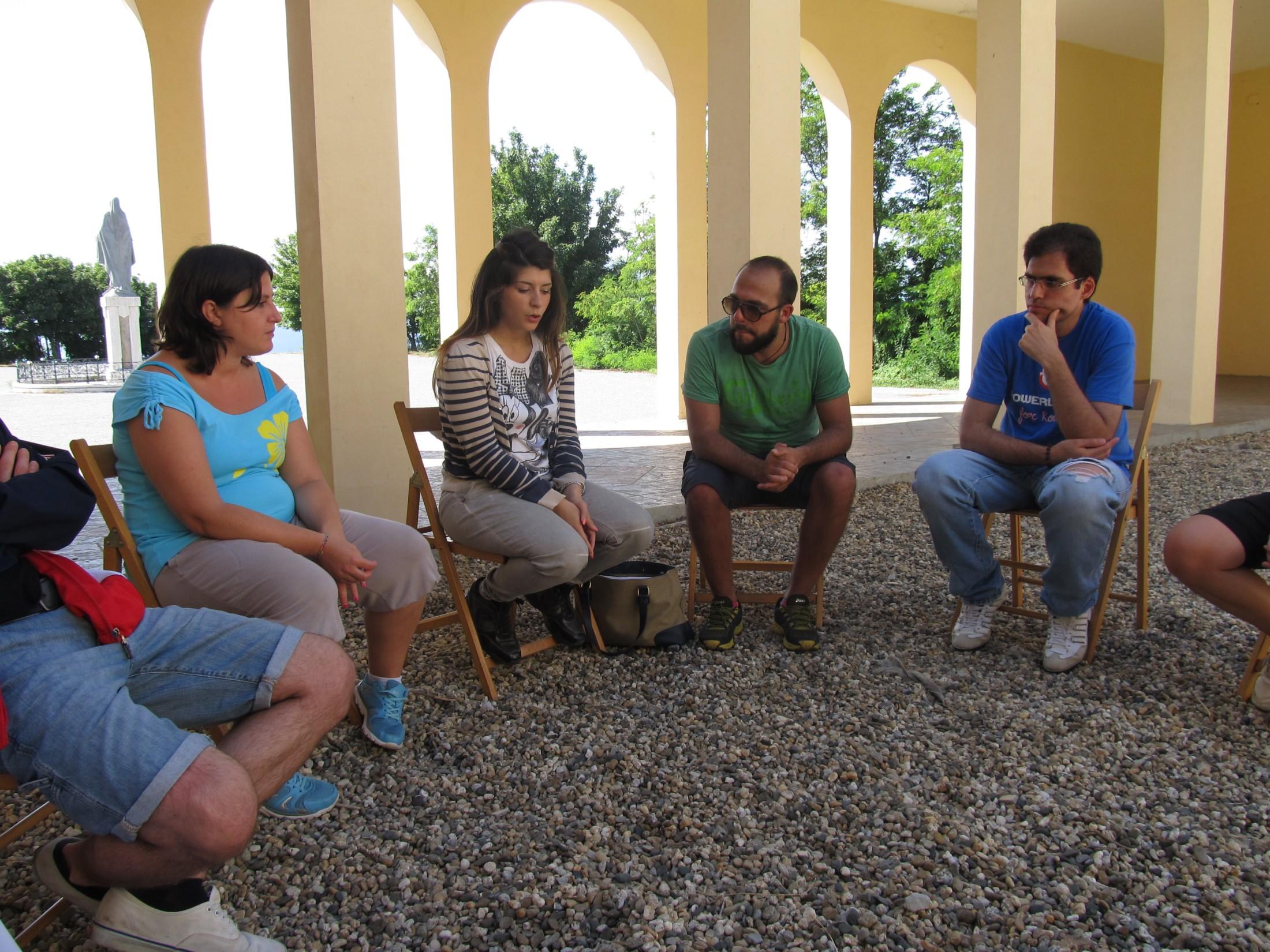 bivacco_monte_fasce_2014-07-12-16-11-00