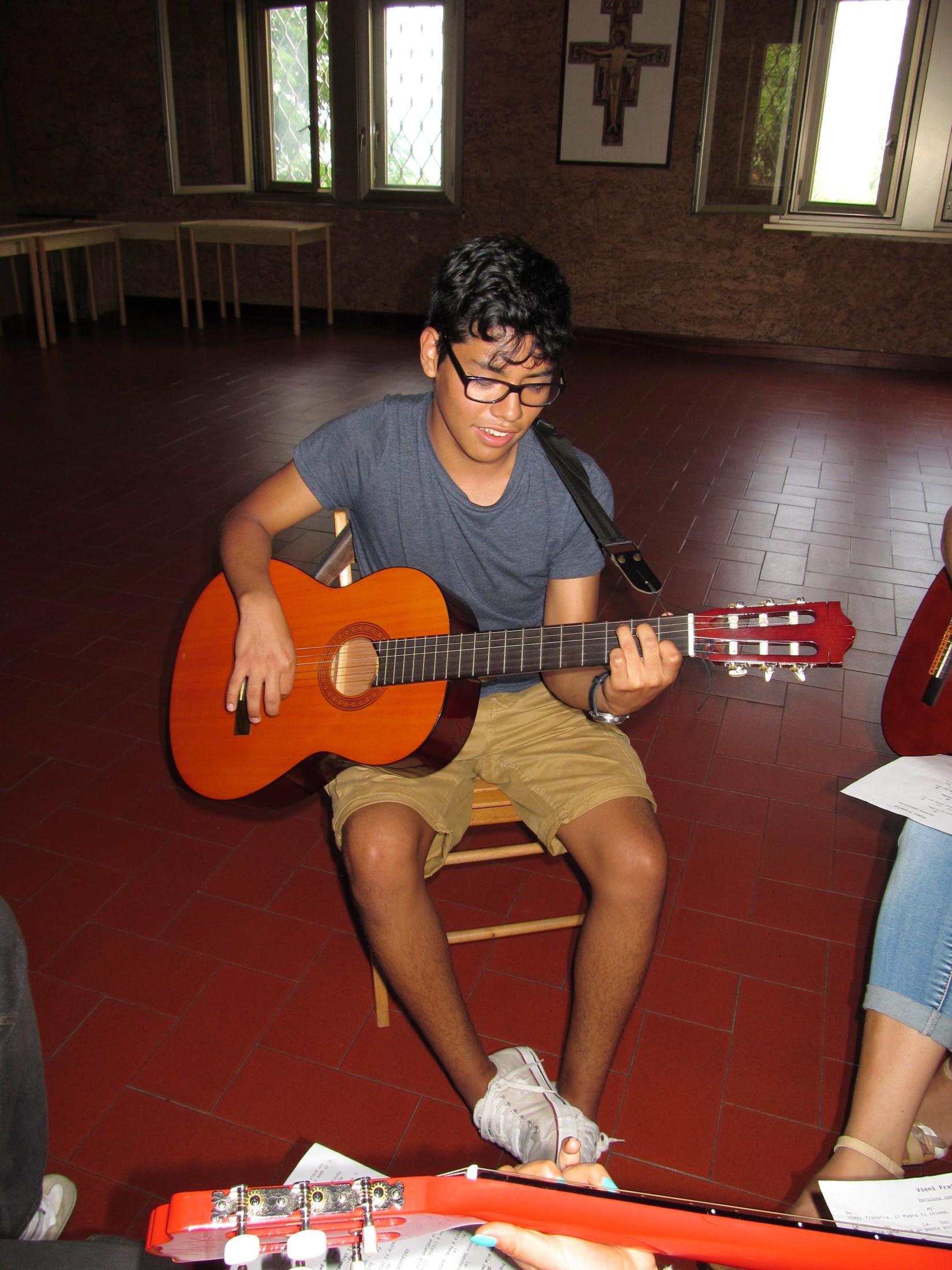 bivacco_monte_fasce_2014-07-13-15-56-34
