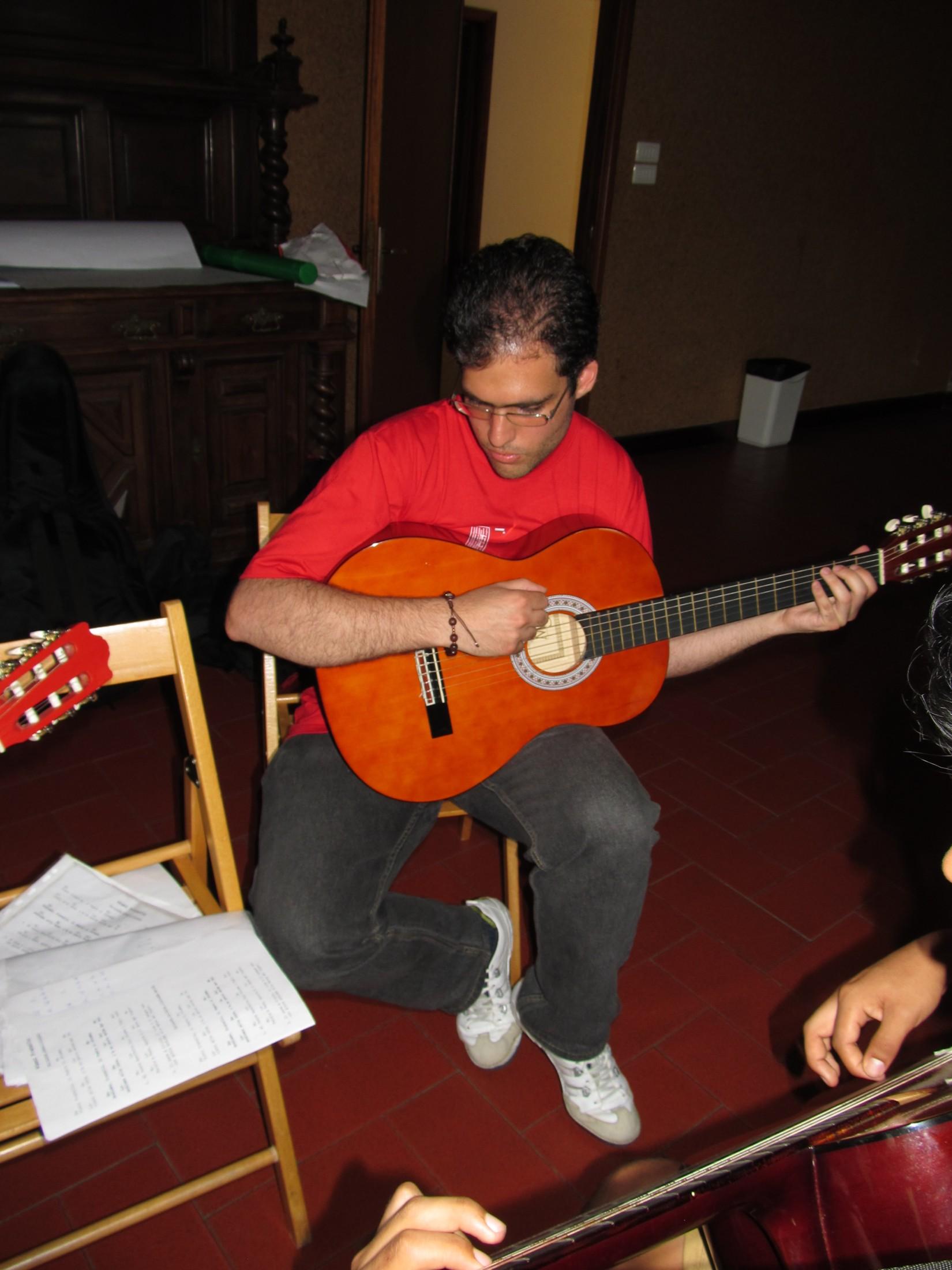 bivacco_monte_fasce_2014-07-13-15-56-48
