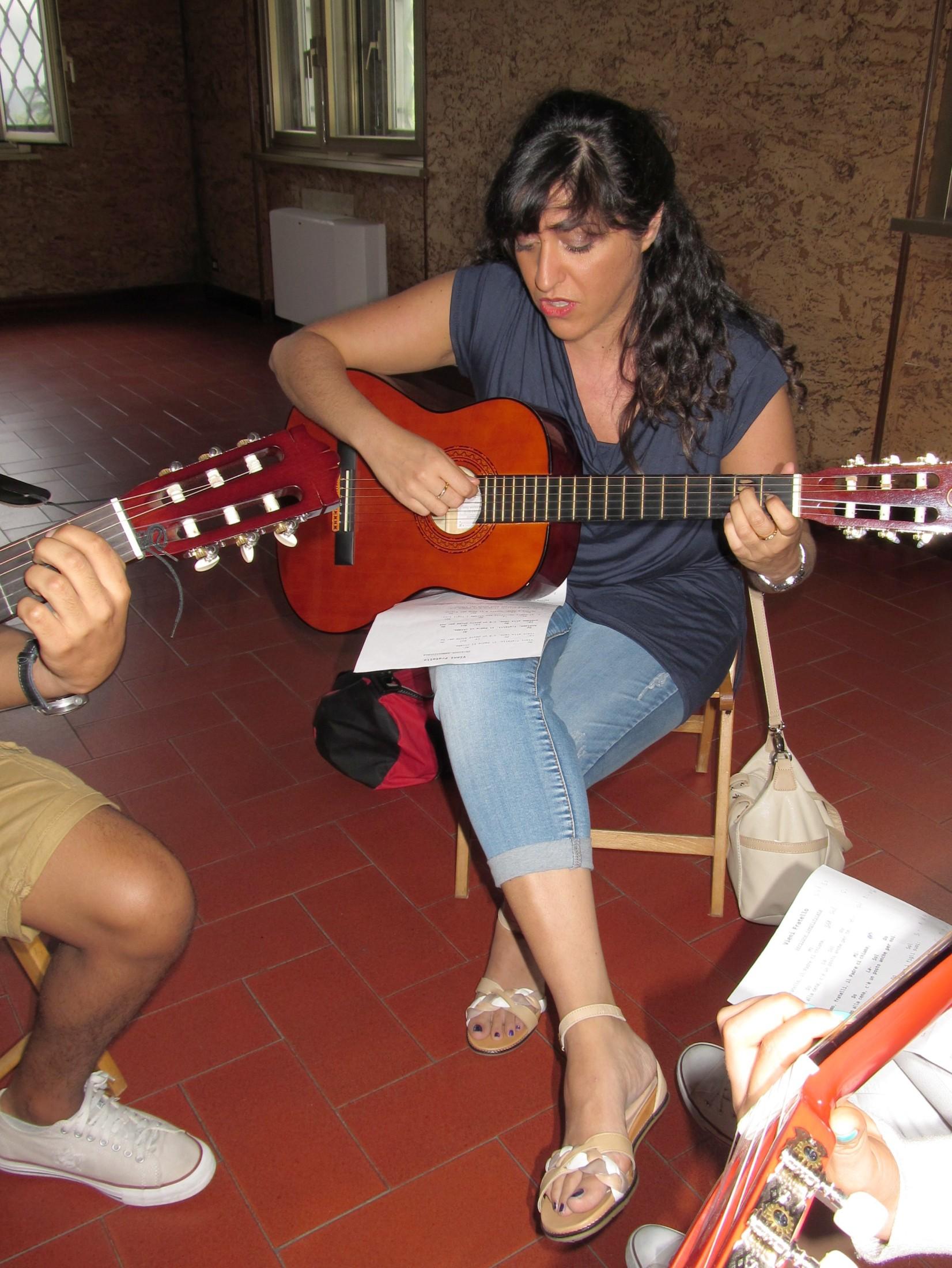 bivacco_monte_fasce_2014-07-13-15-57-26