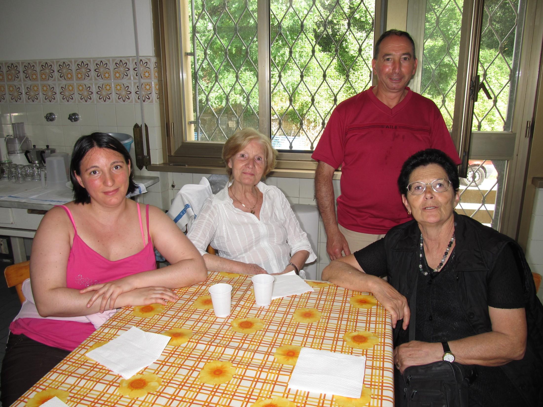bivacco_monte_fasce_2014-07-13-16-00-13