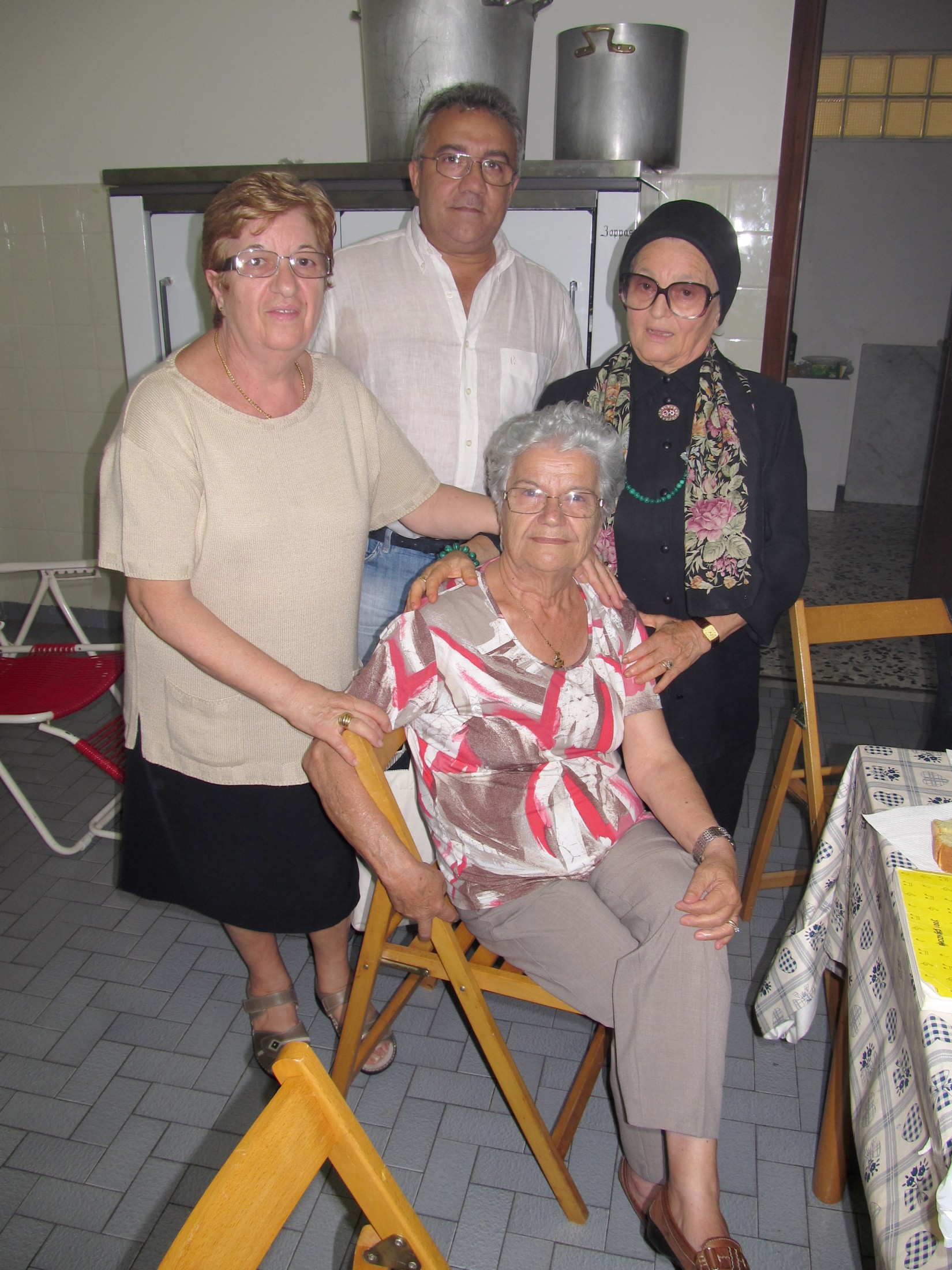 bivacco_monte_fasce_2014-07-13-16-03-00