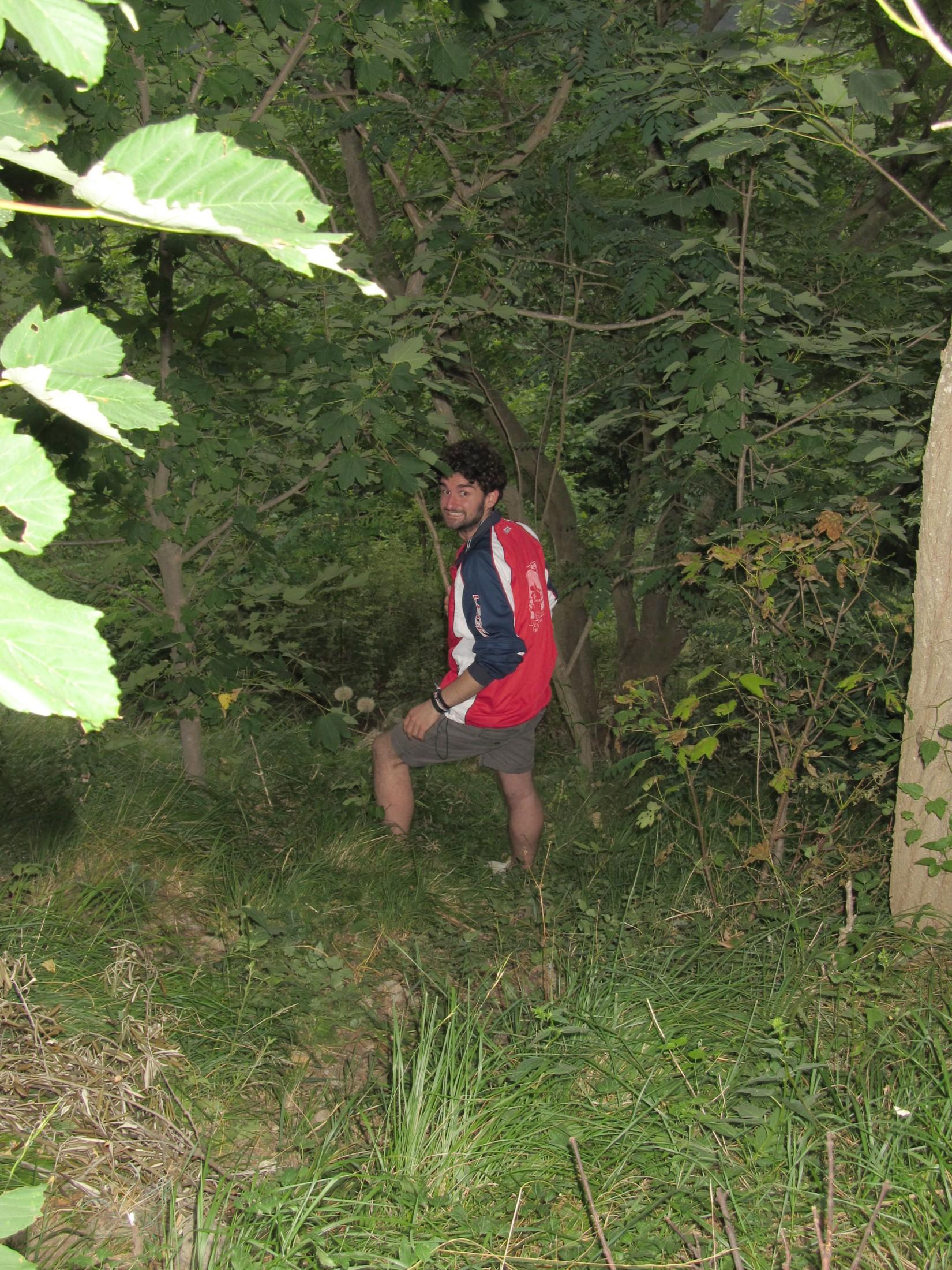 bivacco_monte_fasce_2014-07-13-18-30-08