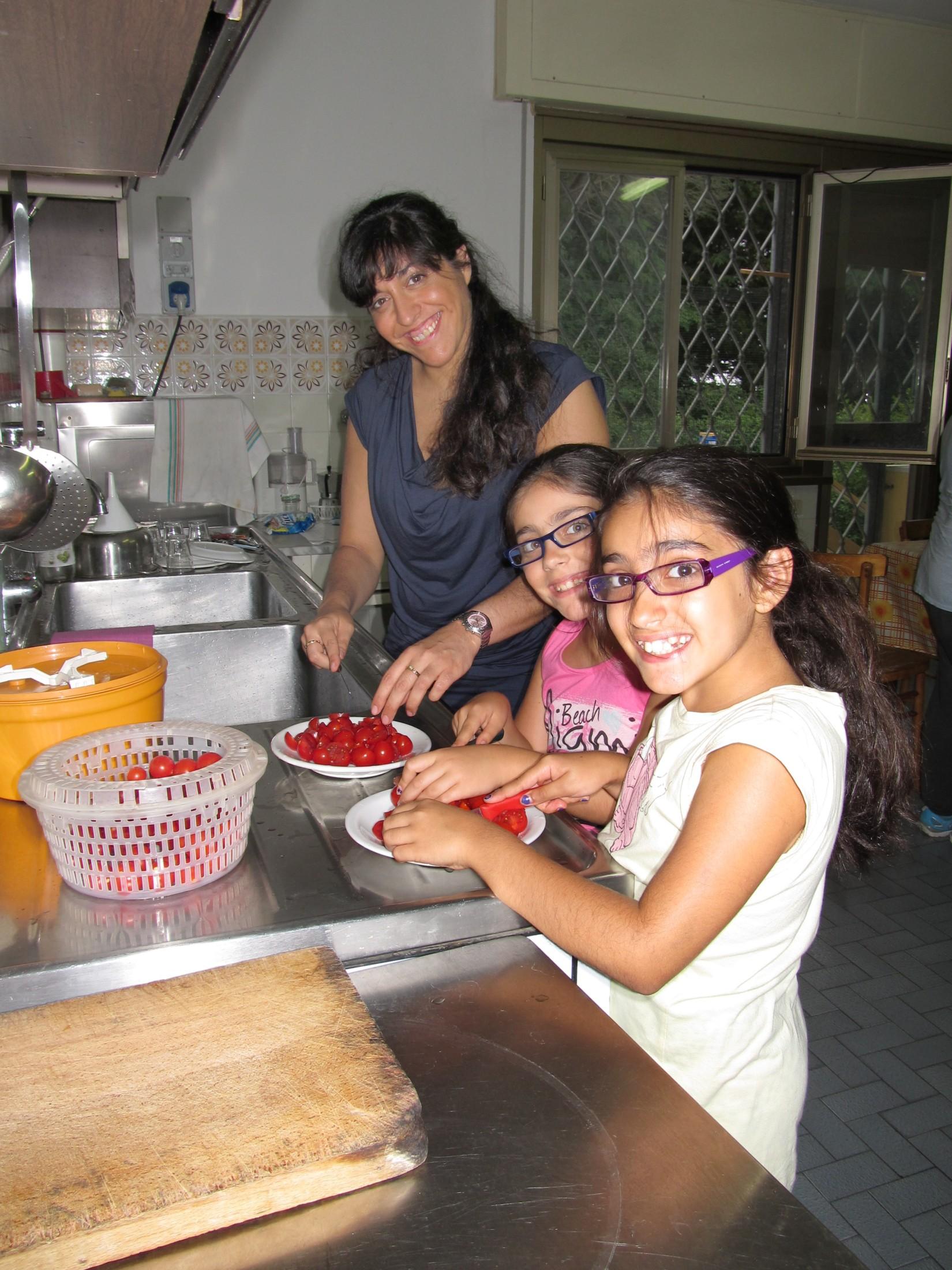 bivacco_monte_fasce_2014-07-13-18-59-29