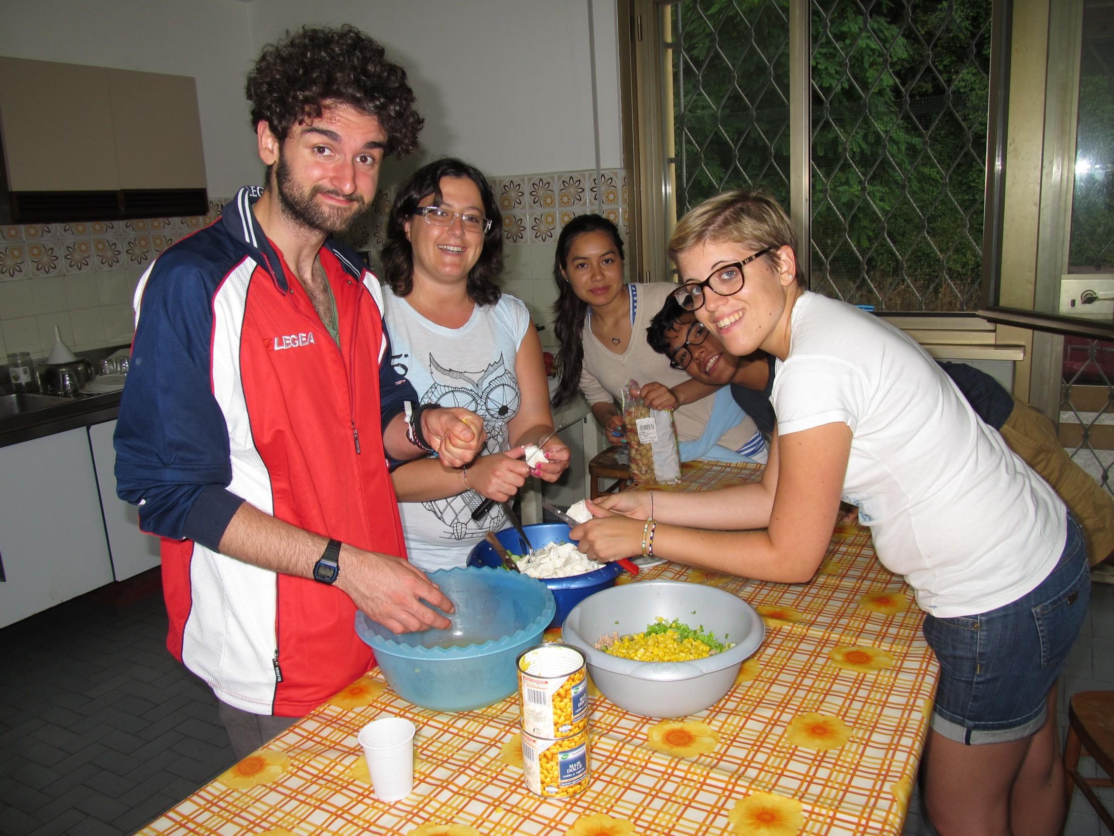 bivacco_monte_fasce_2014-07-13-18-59-55
