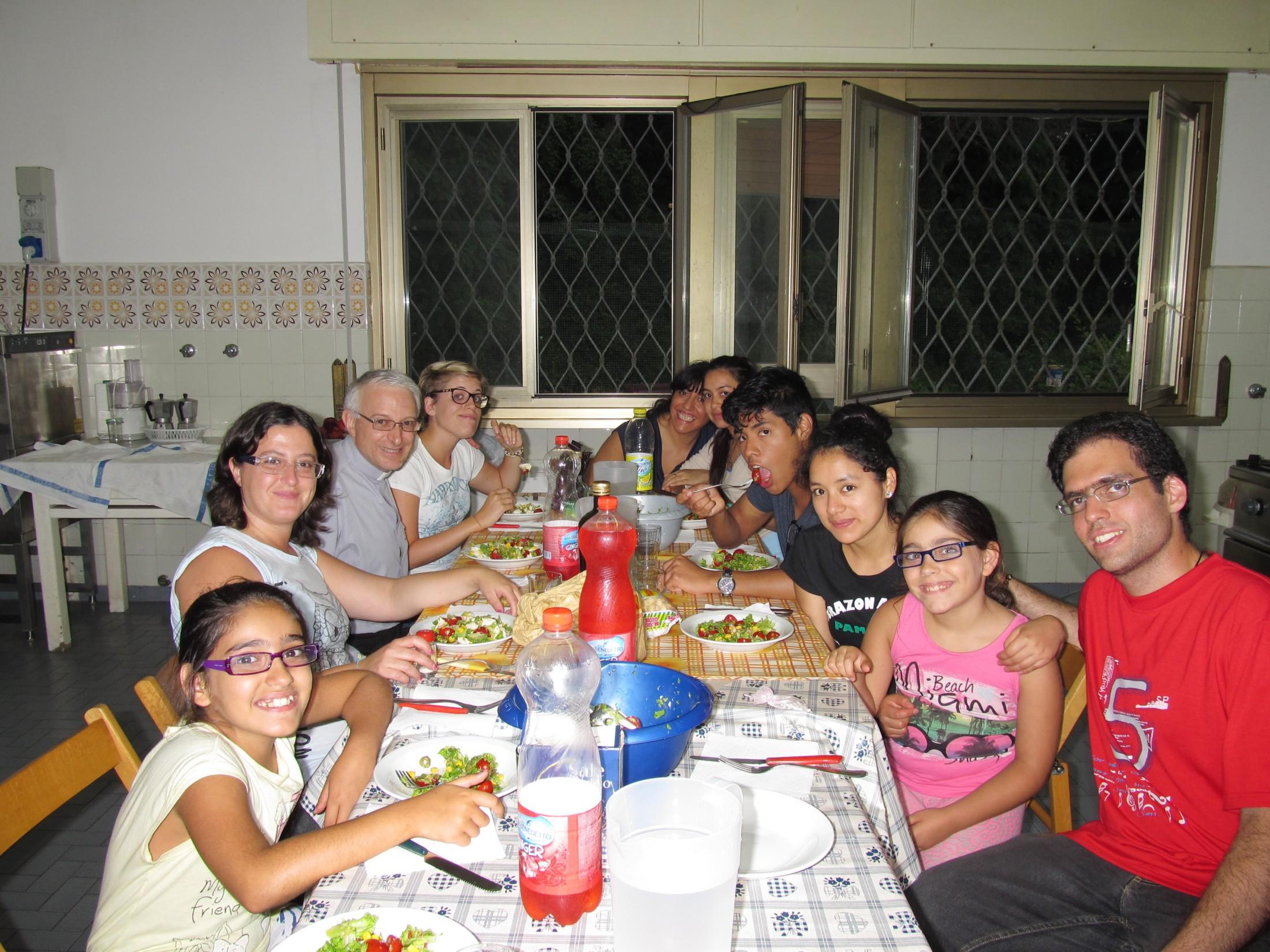 bivacco_monte_fasce_2014-07-13-19-27-38