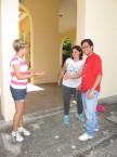 bivacco_monte_fasce_2014-07-13-11-24-55