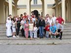 bivacco_monte_fasce_2014-07-13-16-58-29