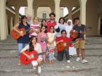 bivacco_monte_fasce_2014-07-13-18-19-00