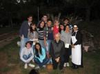 bivacco_giovani_campenave-2013-09-28-18-44-39
