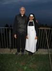 bivacco_giovani_campenave-2013-09-28-19-00-50