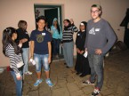 bivacco_giovani_campenave-2013-09-28-22-11-32